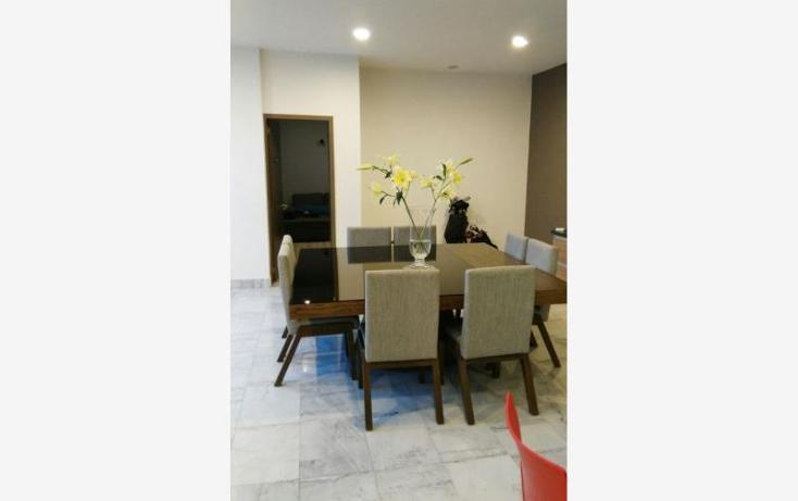 Foto de casa en venta en  08, las cañadas, zapopan, jalisco, 1783592 No. 22