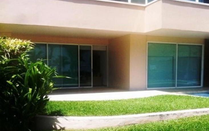 Foto de departamento en venta en  08, playa diamante, acapulco de juárez, guerrero, 1730032 No. 02