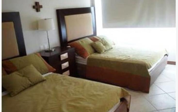 Foto de departamento en venta en  08, playa diamante, acapulco de juárez, guerrero, 1730032 No. 08