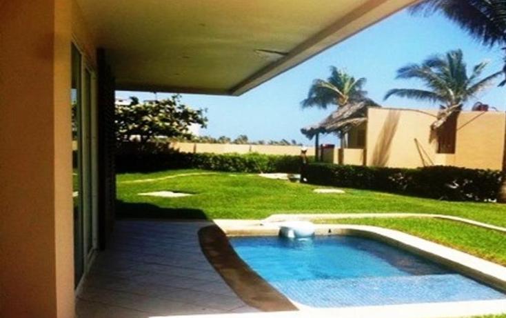 Foto de departamento en venta en  08, playa diamante, acapulco de juárez, guerrero, 1730032 No. 10