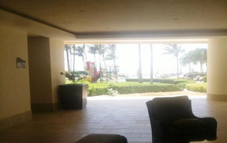 Foto de departamento en venta en  08, playa diamante, acapulco de juárez, guerrero, 1730032 No. 12