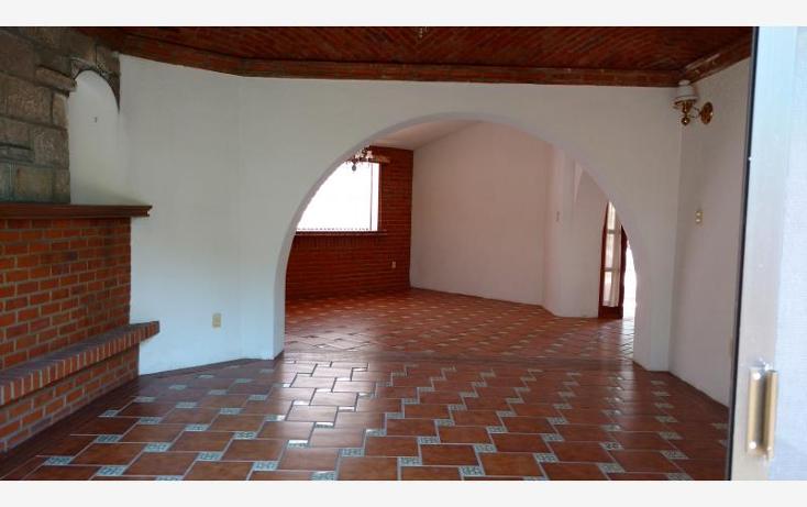 Foto de casa en venta en  08, san gil, san juan del r?o, quer?taro, 1850126 No. 06