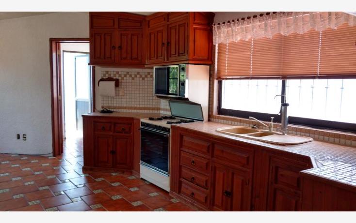 Foto de casa en venta en  08, san gil, san juan del r?o, quer?taro, 1850126 No. 08
