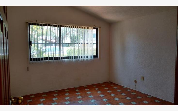 Foto de casa en venta en  08, san gil, san juan del r?o, quer?taro, 1850126 No. 09