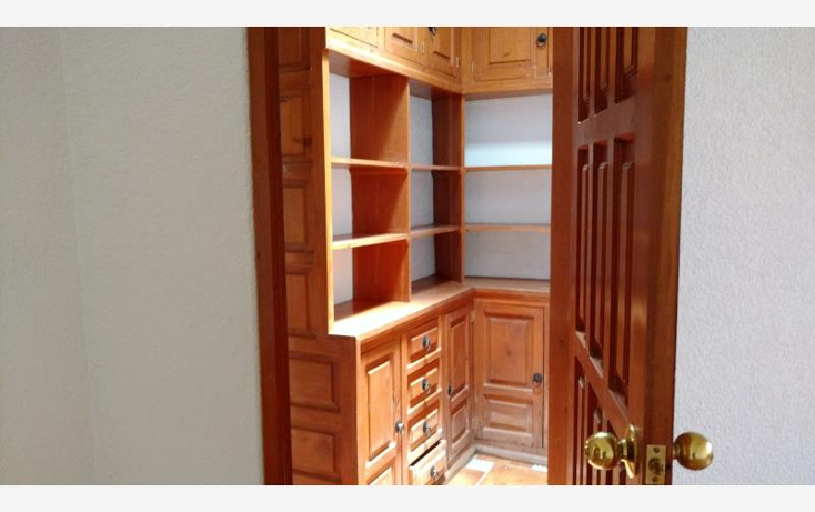 Foto de casa en venta en  08, san gil, san juan del r?o, quer?taro, 1850126 No. 14