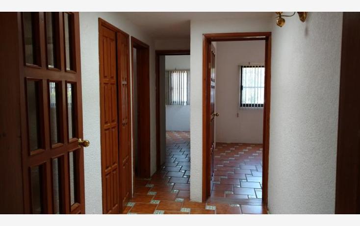Foto de casa en venta en  08, san gil, san juan del r?o, quer?taro, 1850126 No. 15