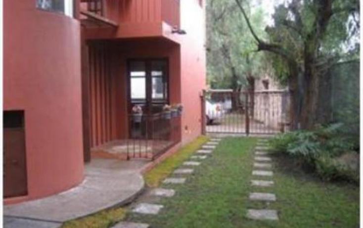 Foto de casa en venta en  09, san miguel de allende centro, san miguel de allende, guanajuato, 399765 No. 01