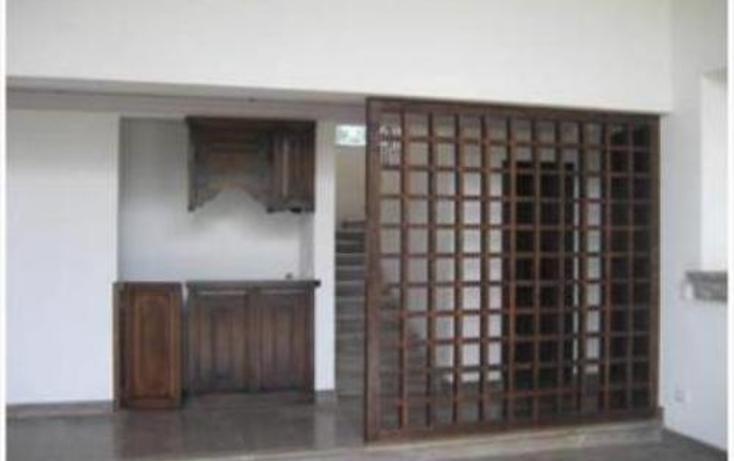 Foto de casa en venta en  09, san miguel de allende centro, san miguel de allende, guanajuato, 399765 No. 03
