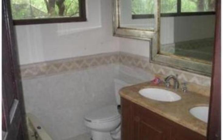 Foto de casa en venta en  09, san miguel de allende centro, san miguel de allende, guanajuato, 399765 No. 06