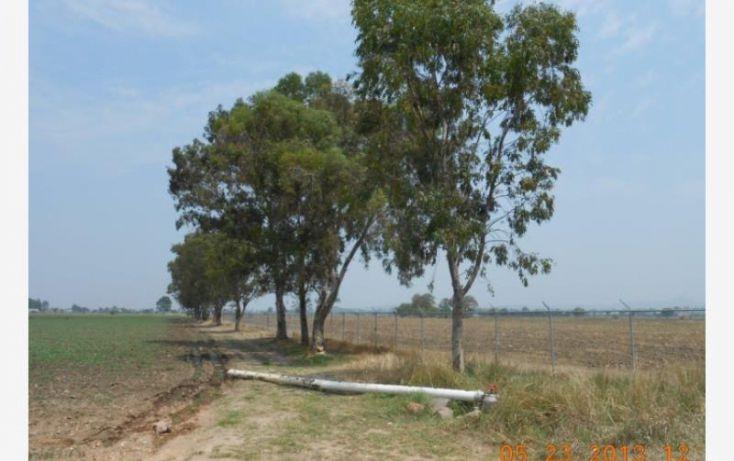 Foto de terreno habitacional en venta en 0principal, las fuentes, querétaro, querétaro, 958079 no 04