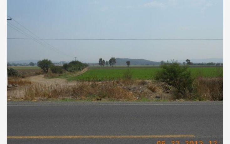 Foto de terreno habitacional en venta en 0principal, las fuentes, querétaro, querétaro, 958079 no 05