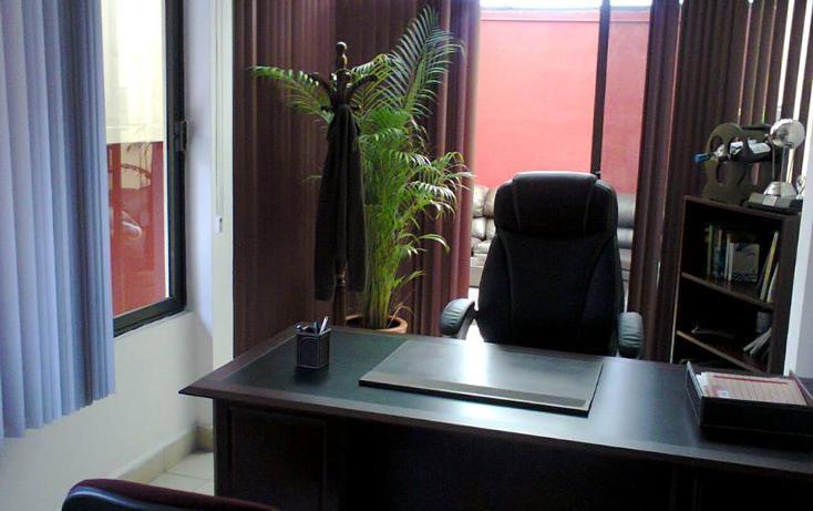 Foto de oficina en venta en 1° cerrada júarez , san andrés atenco ampliación, tlalnepantla de baz, méxico, 1850934 No. 05