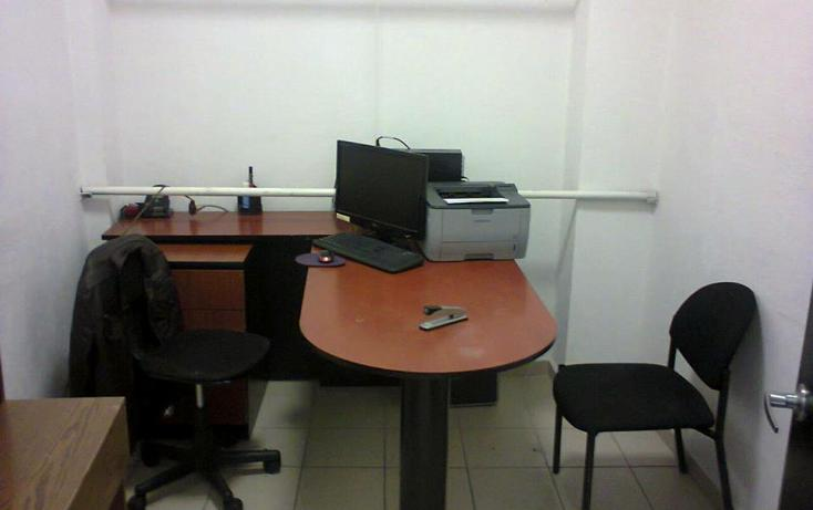 Foto de oficina en venta en 1° cerrada júarez , san andrés atenco ampliación, tlalnepantla de baz, méxico, 1850934 No. 08