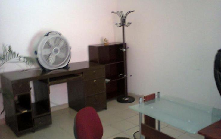 Foto de oficina en venta en 1° cerrada júarez , san andrés atenco ampliación, tlalnepantla de baz, méxico, 1850934 No. 13