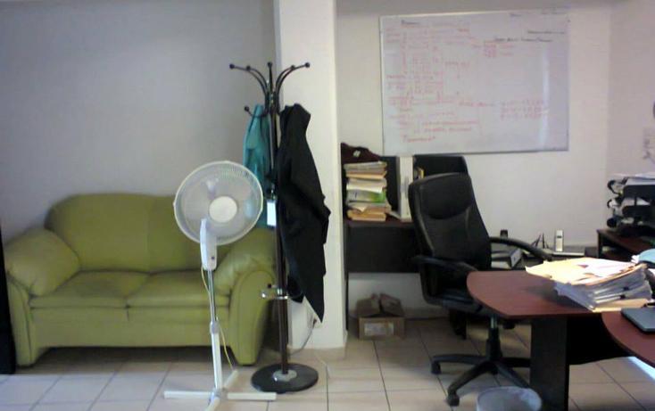 Foto de oficina en venta en 1° cerrada júarez , san andrés atenco ampliación, tlalnepantla de baz, méxico, 1850934 No. 16