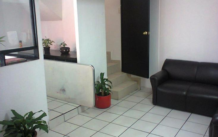 Foto de oficina en venta en 1° cerrada júarez , san andrés atenco ampliación, tlalnepantla de baz, méxico, 1850934 No. 17