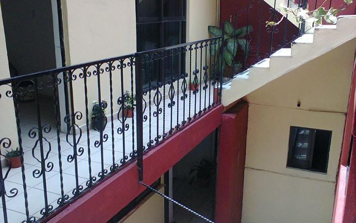 Foto de oficina en venta en 1° cerrada júarez , san andrés atenco ampliación, tlalnepantla de baz, méxico, 1850934 No. 22
