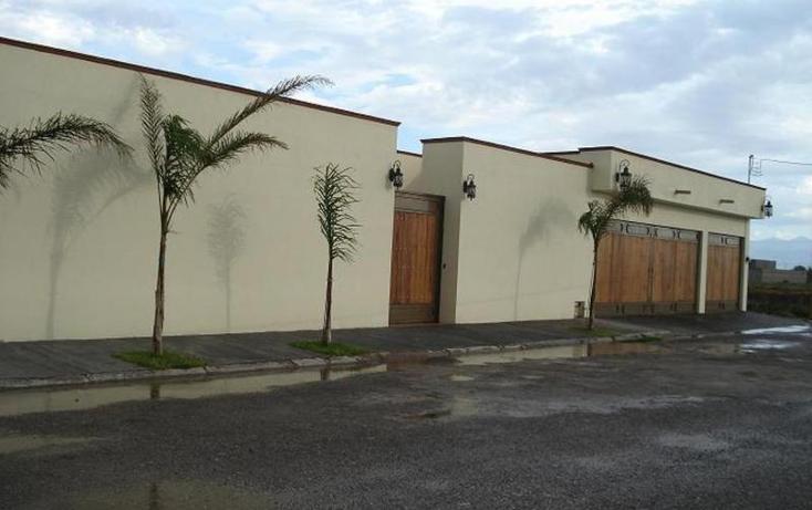 Foto de casa en venta en  , santa cruz, matamoros, tamaulipas, 981877 No. 01