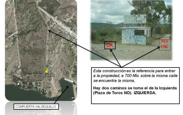 Foto de casa en renta en 1 0, guadalupe victoria valsequillo, puebla, puebla, 3434745 No. 01