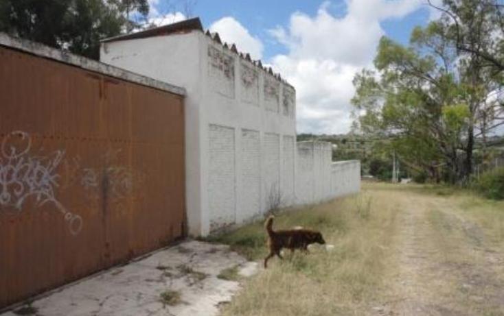Foto de casa en renta en 1 0, guadalupe victoria valsequillo, puebla, puebla, 3434745 No. 02