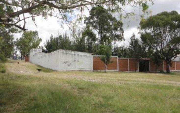 Foto de casa en renta en 1 0, guadalupe victoria valsequillo, puebla, puebla, 3434745 No. 03