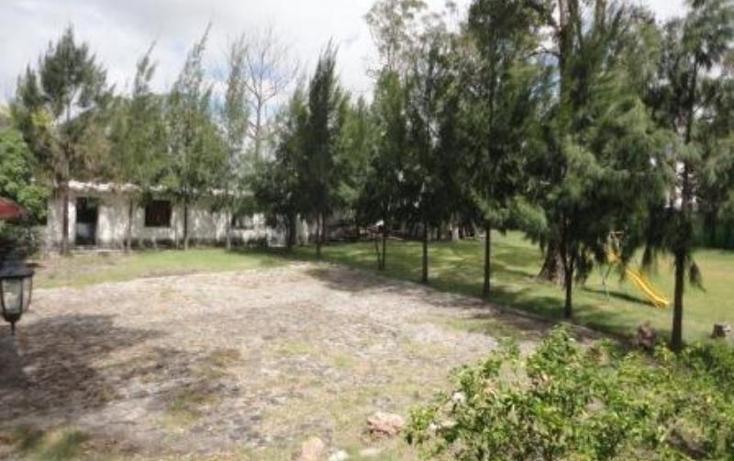 Foto de casa en renta en 1 0, guadalupe victoria valsequillo, puebla, puebla, 3434745 No. 04