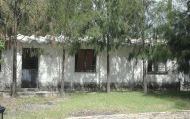 Foto de casa en renta en 1 0, guadalupe victoria valsequillo, puebla, puebla, 3434745 No. 06