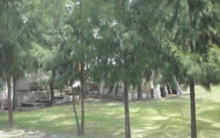 Foto de casa en renta en 1 0, guadalupe victoria valsequillo, puebla, puebla, 3434745 No. 07