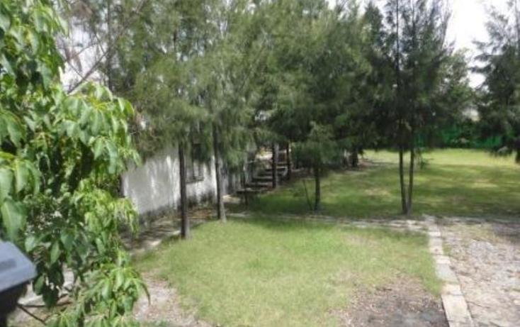 Foto de casa en renta en 1 0, guadalupe victoria valsequillo, puebla, puebla, 3434745 No. 08
