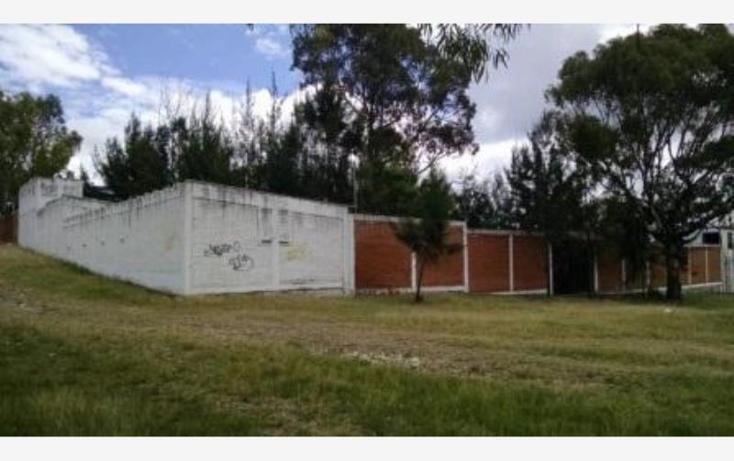 Foto de casa en renta en 1 0, guadalupe victoria valsequillo, puebla, puebla, 3434745 No. 09