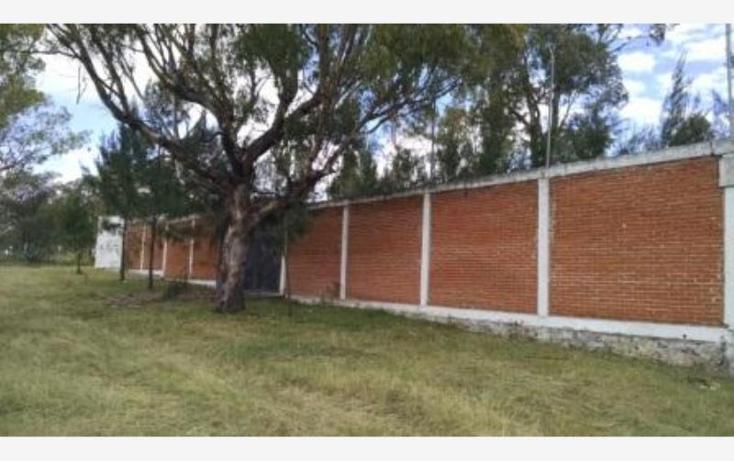 Foto de casa en renta en 1 0, guadalupe victoria valsequillo, puebla, puebla, 3434745 No. 10