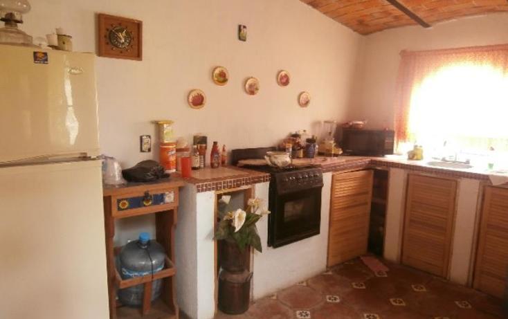 Foto de casa en venta en 1 0000, lomas de san diego, tlajomulco de zúñiga, jalisco, 528266 No. 09