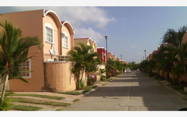 Foto de casa en venta en 1 1, 3 de abril, acapulco de juárez, guerrero, 1755106 no 01