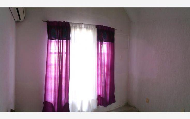 Foto de casa en venta en 1 1, 3 de abril, acapulco de juárez, guerrero, 1755106 no 12