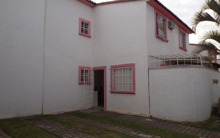 Foto de casa en venta en 1 1, 3 de abril, acapulco de juárez, guerrero, 1792122 no 01