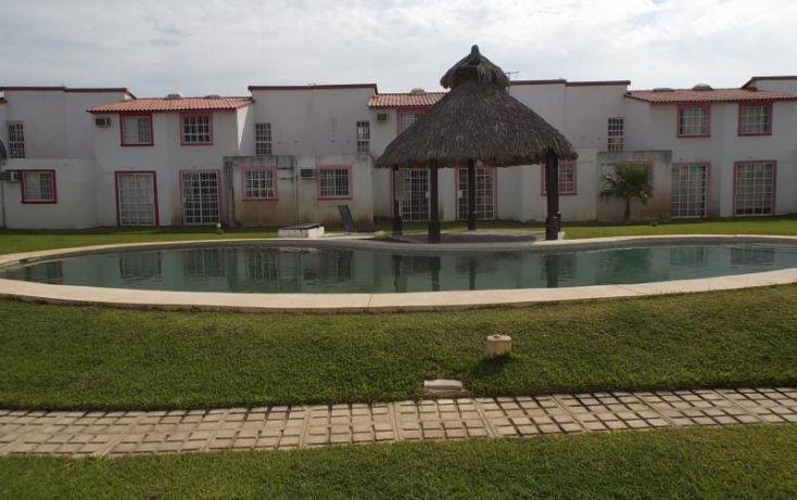 Foto de casa en venta en 1 1, 3 de abril, acapulco de juárez, guerrero, 1792122 no 02