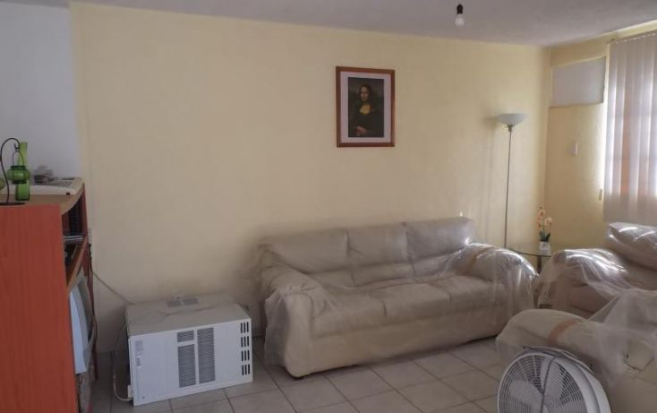 Foto de casa en venta en 1 1, 3 de abril, acapulco de juárez, guerrero, 1792122 no 03