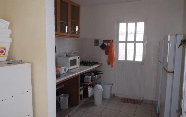 Foto de casa en venta en 1 1, 3 de abril, acapulco de juárez, guerrero, 1792122 no 05