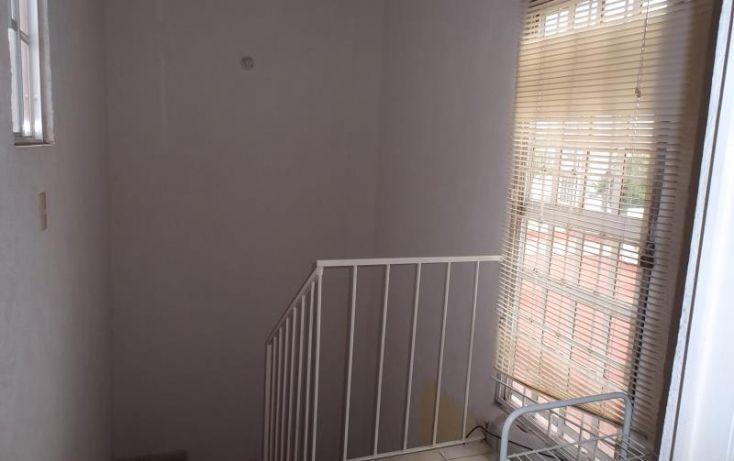 Foto de casa en venta en 1 1, 3 de abril, acapulco de juárez, guerrero, 1792122 no 08