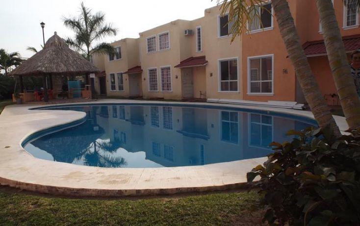 Foto de casa en venta en 1 1, 3 de abril, acapulco de juárez, guerrero, 1820558 no 01