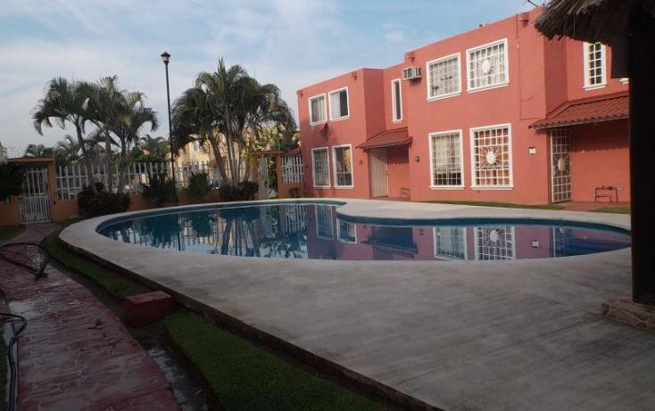 Foto de casa en venta en 1 1, 3 de abril, acapulco de juárez, guerrero, 1820558 no 02