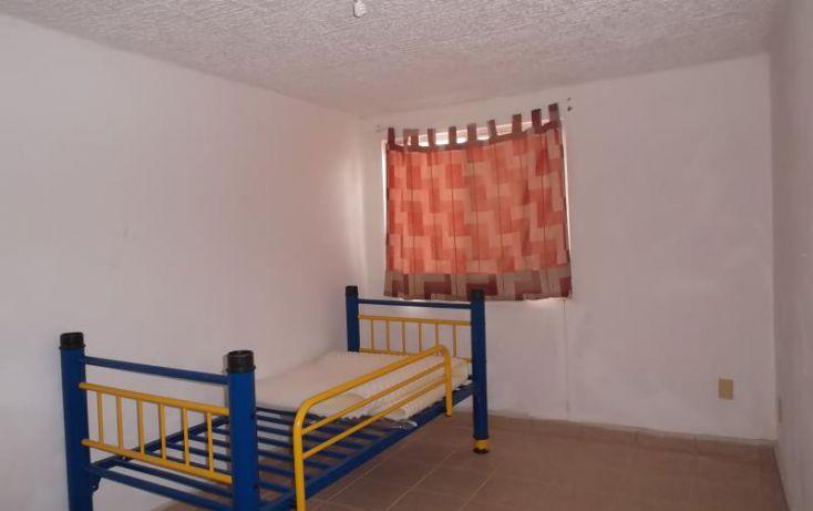 Foto de casa en venta en 1 1, 3 de abril, acapulco de juárez, guerrero, 1820558 no 07