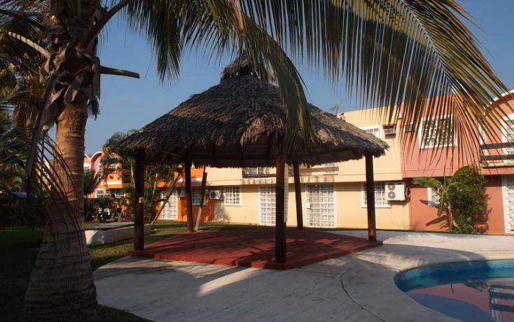 Foto de casa en venta en 1 1, 3 de abril, acapulco de juárez, guerrero, 1954092 no 06