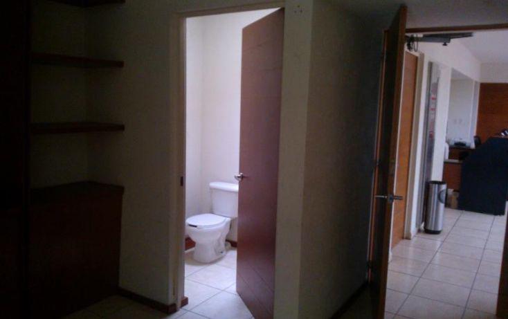 Foto de local en renta en 1 1, 5 de mayo, morelia, michoacán de ocampo, 1001643 no 02