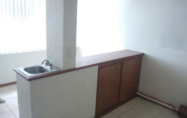 Foto de local en renta en 1 1, 5 de mayo, morelia, michoacán de ocampo, 1001643 no 04