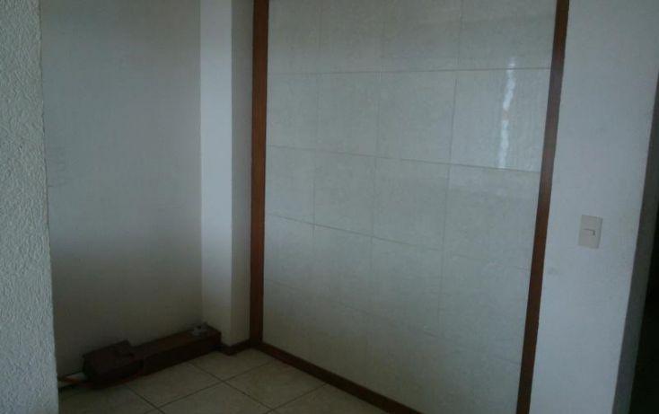 Foto de local en renta en 1 1, 5 de mayo, morelia, michoacán de ocampo, 1001643 no 06