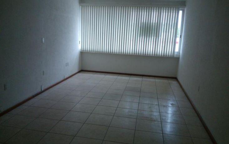 Foto de local en renta en 1 1, 5 de mayo, morelia, michoacán de ocampo, 1001643 no 07