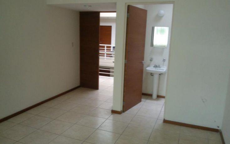 Foto de local en renta en 1 1, 5 de mayo, morelia, michoacán de ocampo, 1001643 no 09
