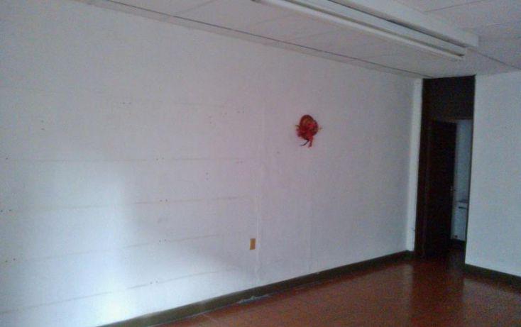 Foto de local en renta en 1 1, 5 de mayo, morelia, michoacán de ocampo, 1001717 no 01