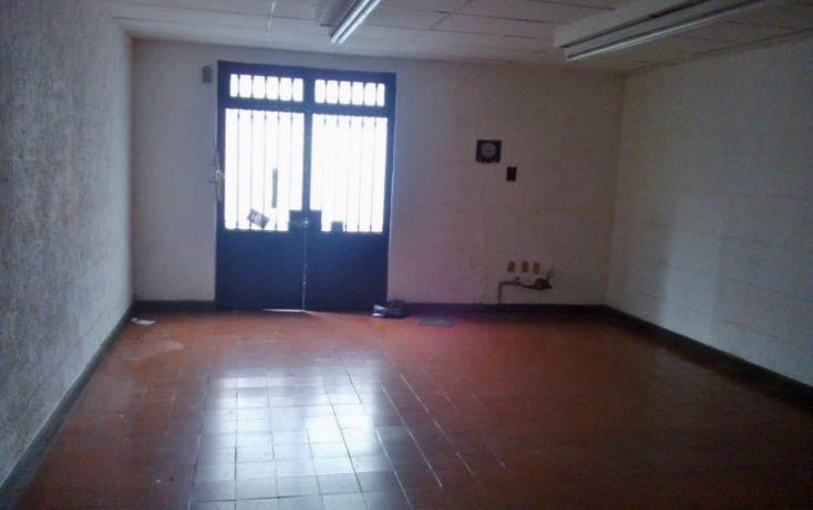 Foto de local en renta en 1 1, 5 de mayo, morelia, michoacán de ocampo, 1001717 no 02